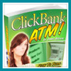 Thumbnail Clickbank ATM - Make Money From Your Website