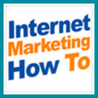 Product picture Internet Marketing How To - Make Money From Your Website